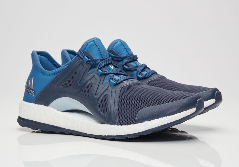 Adidas Pura Spinta Xpose Ltd - Donne pxRV89n
