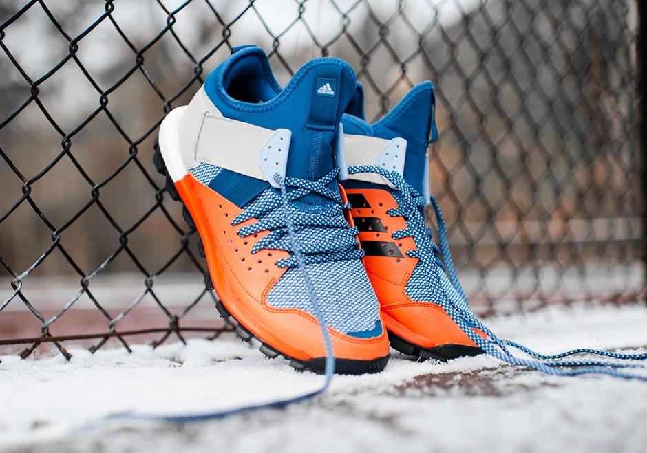 adidas ultra boost trail