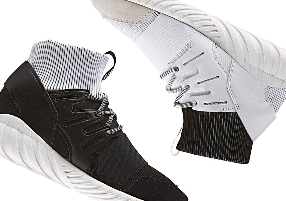 Tubular X 2.0 for sale right now for $120 : Sneakers