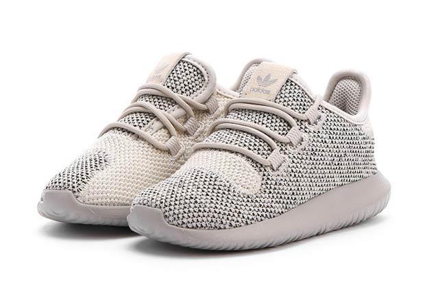 cheaper 8bf12 e8254 adidas Tubular Shadow Infant | SneakerNews.com