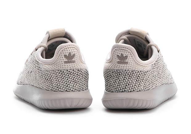 adidas shoes yeezy look alike