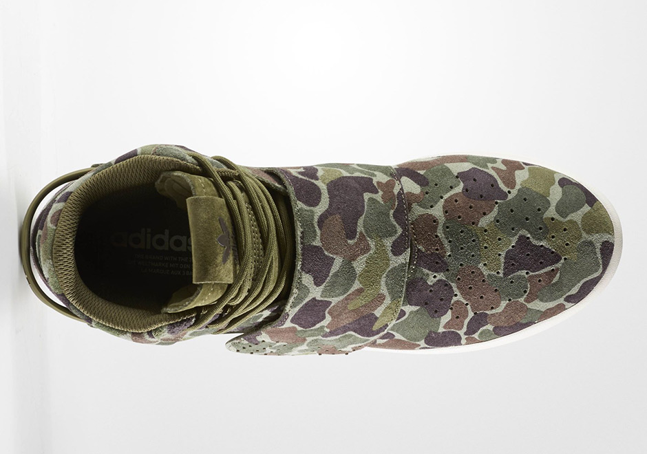 2017 Adidas Tubular Invader Strap Women white Sale Yeezy Boost