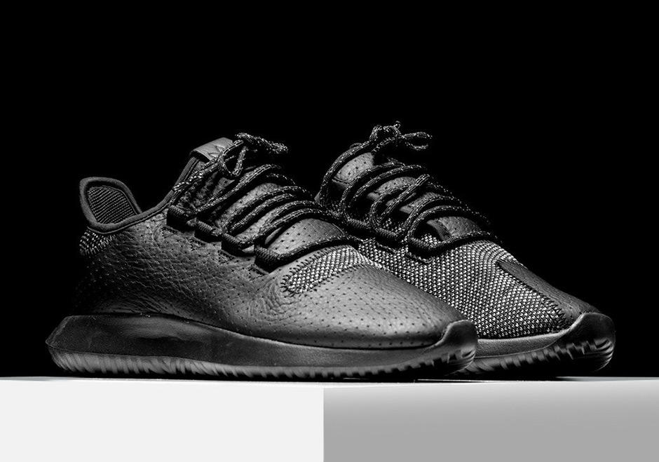 adidas tubular shadow yeezy boost 350 pirate black 2015