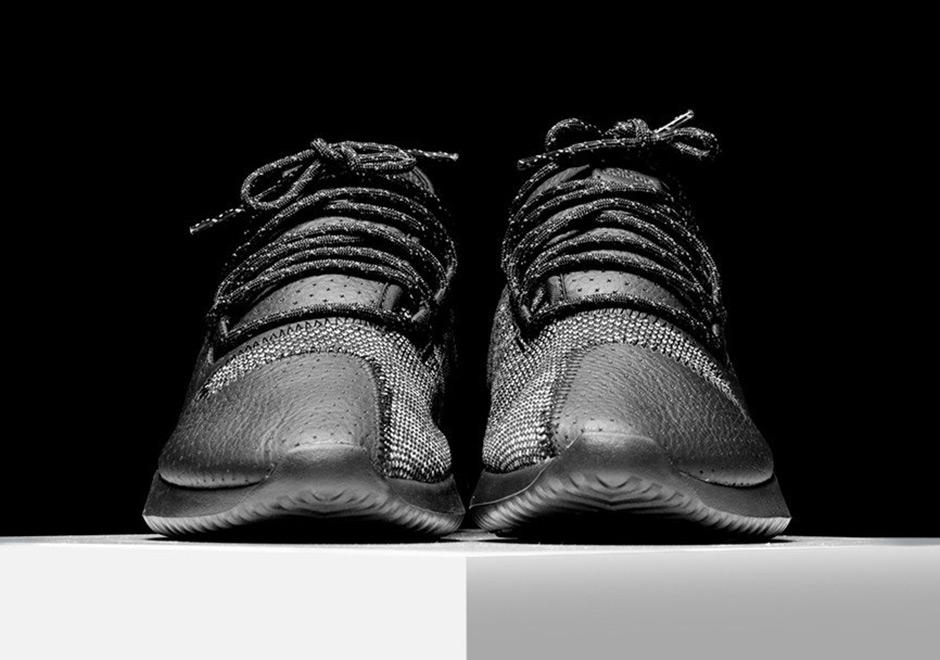 Cheap Adidas Originals Tubular Dawn Sneaker In Khaki White Parenting