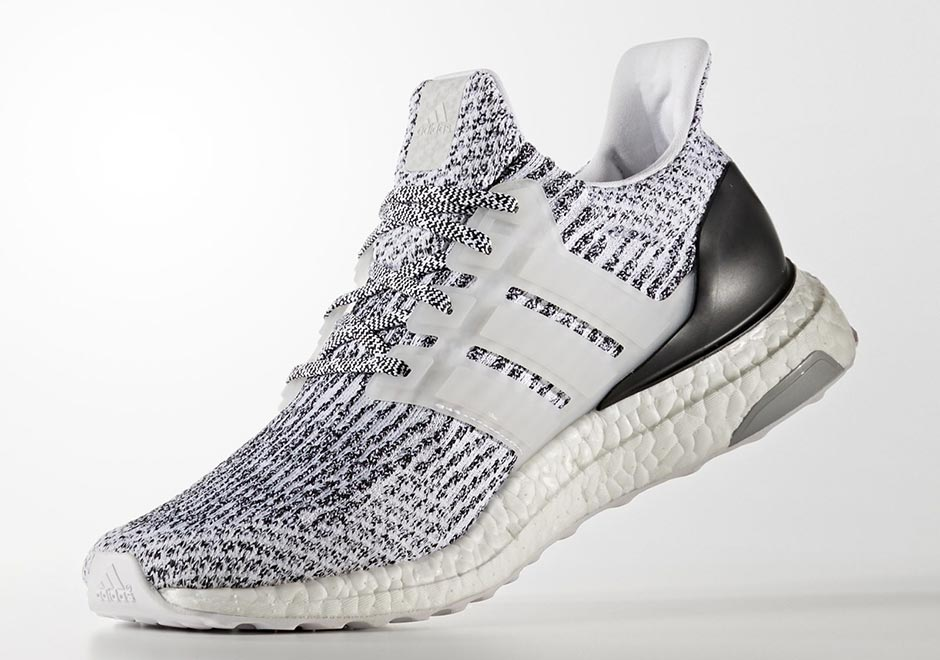 adidas yeezy black price adidas ultra boost 30 oreo canada