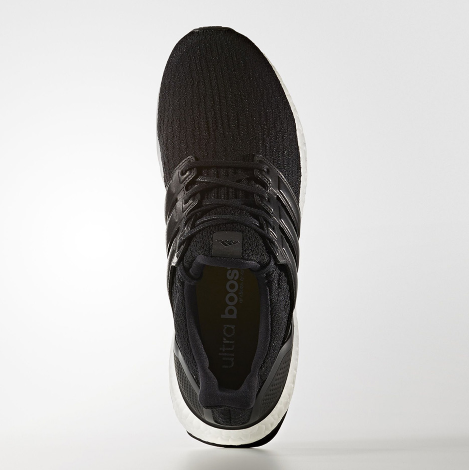 adidas ultra boost triple black release adidas superstar shoes buy online india