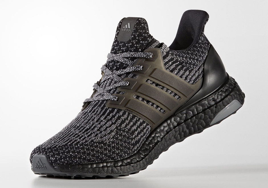 365c5ffdade ... germany adidas ultra boost 3.0. release date march 31st 2017 c2ff5 9aa1c
