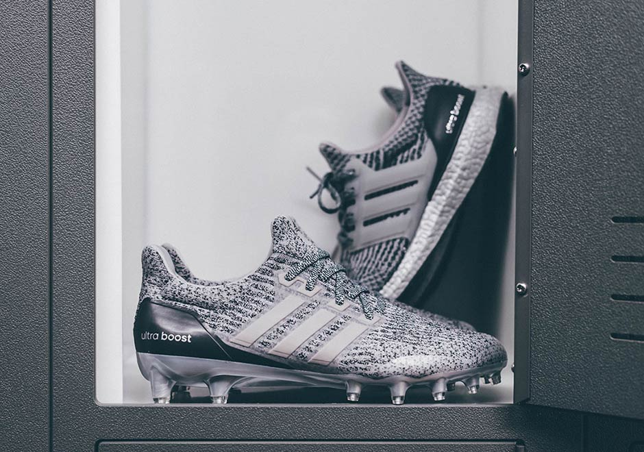 Adidas ultra boost 3.0 silver for sale : Kanye West Yeezy Giveaway