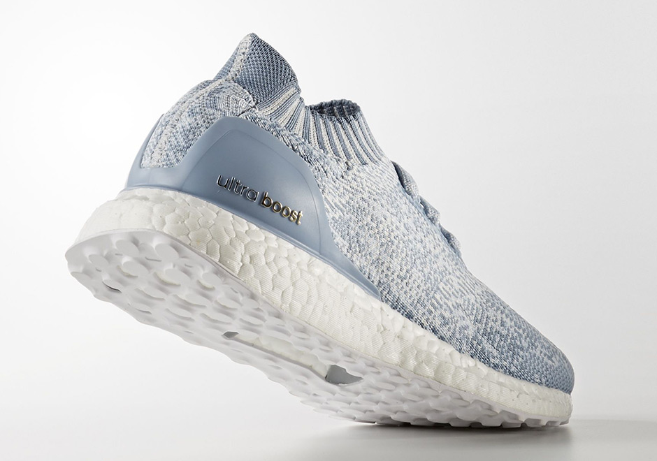 Adidas Ultra Boost Uncaged Femmes Taille 7 JjaY33S
