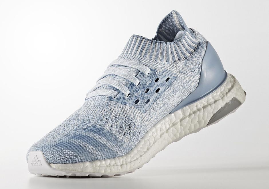 Adidas Para Mujer De Ultra Impulso Uncaged W zrbg35vl