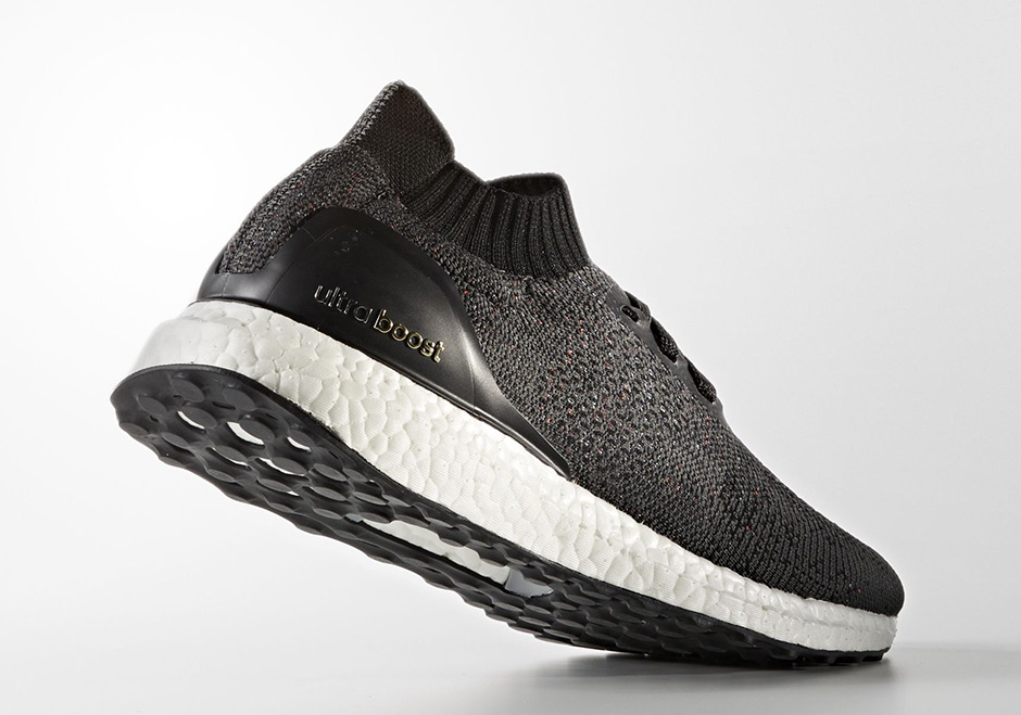 df5ccb7ab2dc0 adidas Ultra Boost Uncaged Multi Color BB4486