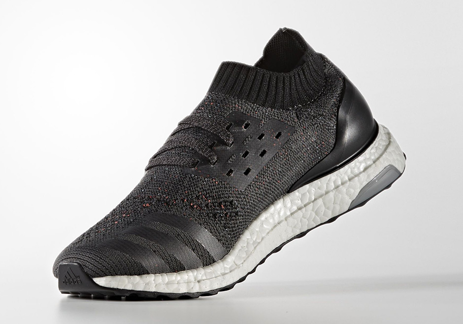 Adidas Spinta Ultra Multicolore Uncaged Data Di Uscita tACXe