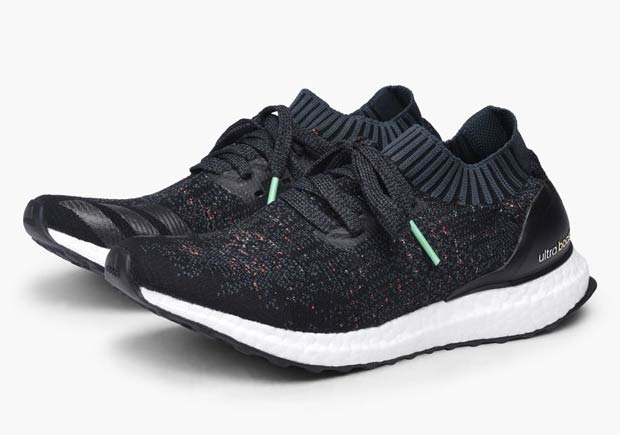 Adidas Ultra Boost Uncaged Colours