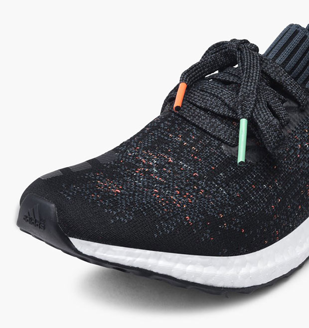Adidas De Ultra Impulso Multicolor Uncaged 2lfFEzxOR