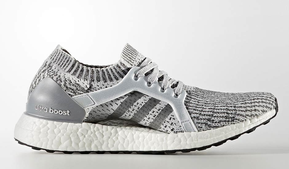 83c85de36bad23 adidas Ultra Boost X Global Release Date February 22