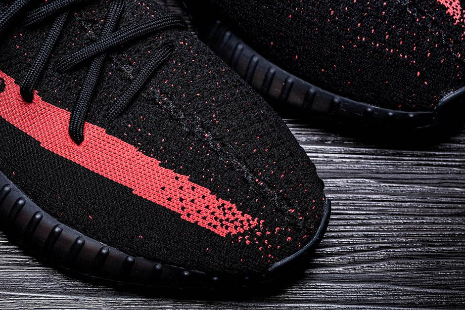 the best attitude 5f77b dc21f adidas Yeezy Boost 350 V2 HBX Raffle  SneakerNews.com