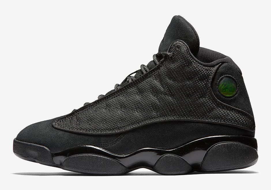 Kobe Bryant Sneakers For Kids Nike Zoom Kobe Iv  cd39b4568