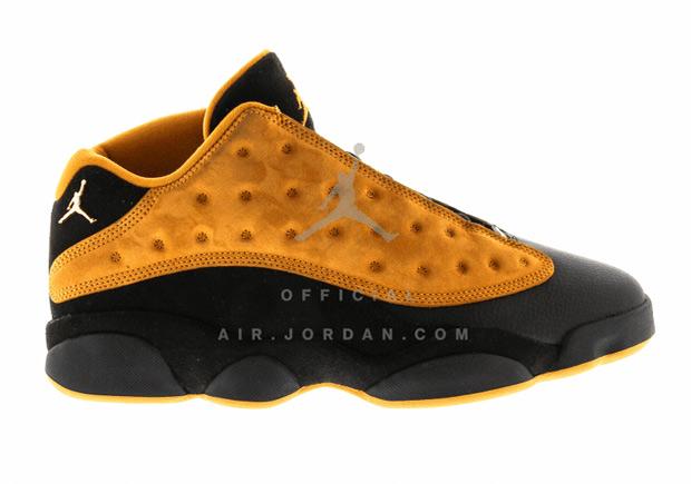 Air Jordan 13 Partire Chutney 2015 Youtube IEEyPJ458Y