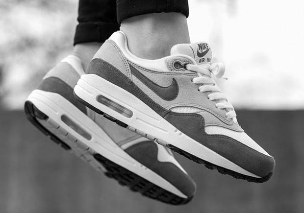 timeless design f076c 77b59 Nike Air Max 1 - Air Max Day 2017 | SneakerNews.com