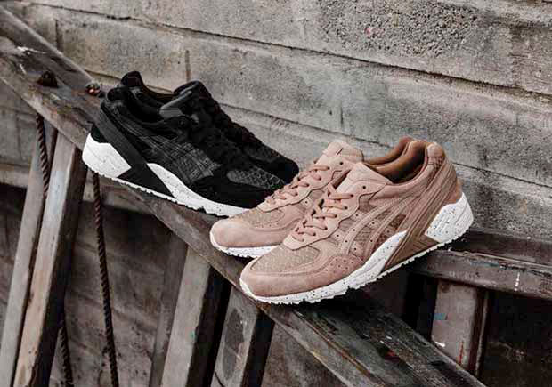asics-gel-sight-python-pack-1.jpg
