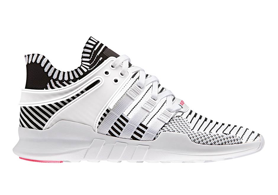 adidas EQT 93 17 Boost x White Mountaineering