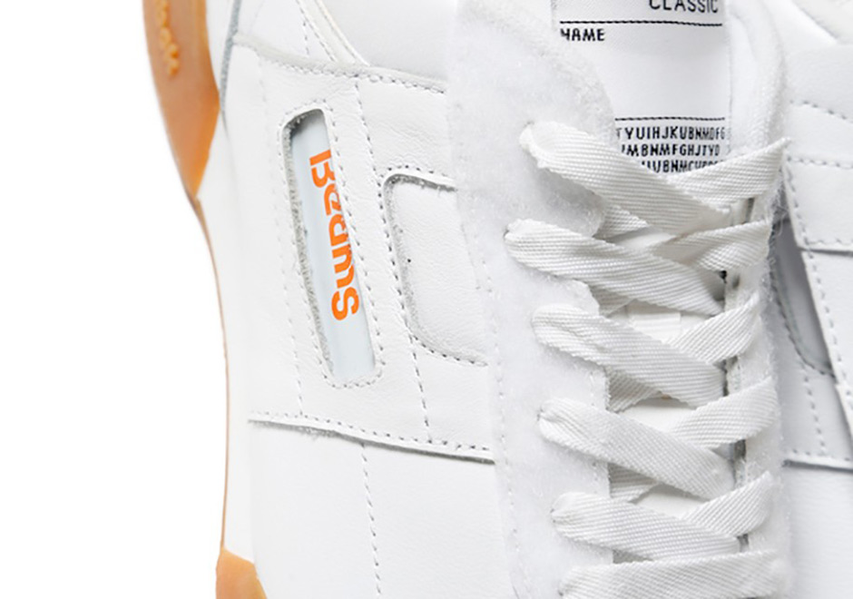 d9fed7bfe68fa BEAMS Reebok Workout Lo Release Date