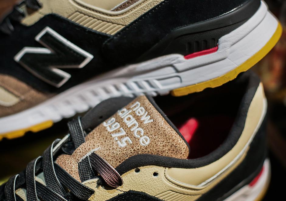 best loved 6293a efb35 DEAL x 400ml x New Balance 997.5   SneakerNews.com