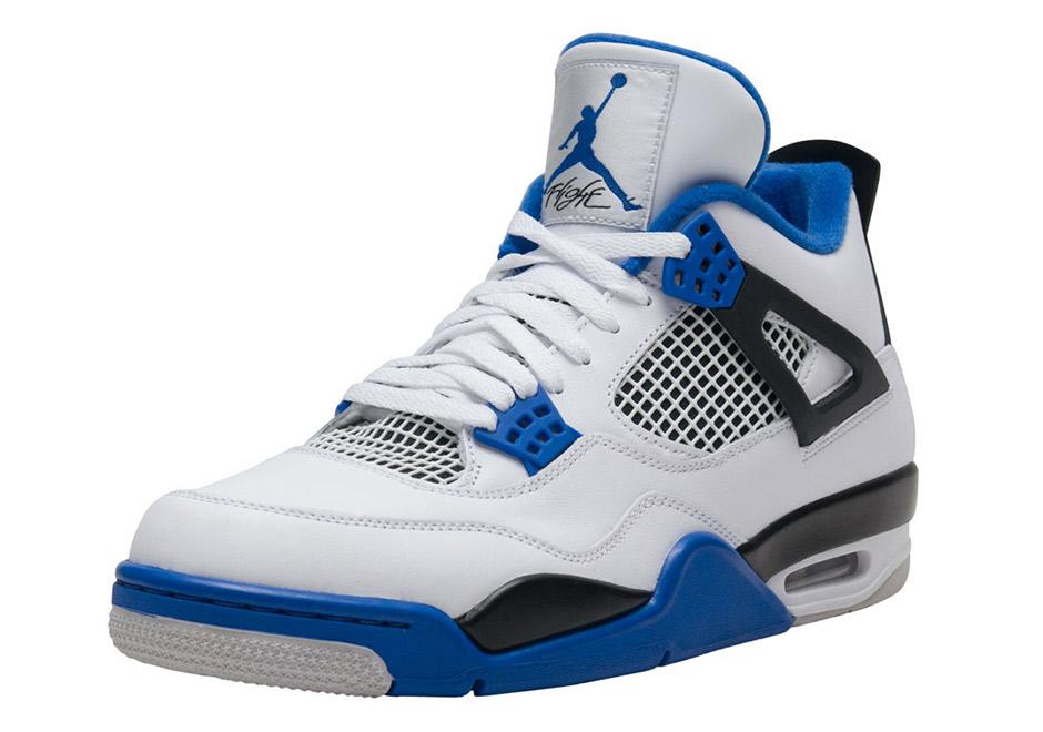 Jimmy Jazz Shoes Jordans