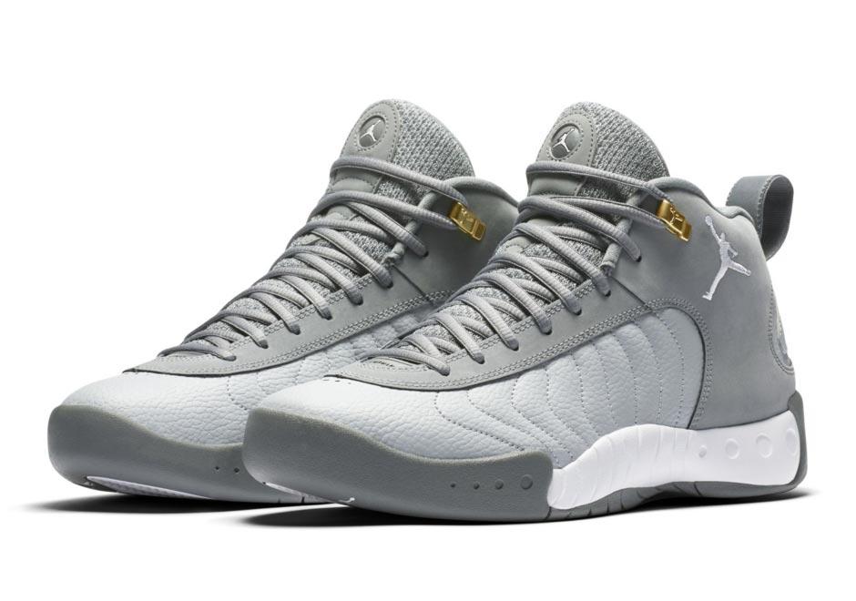 jordan shoes 2017 model