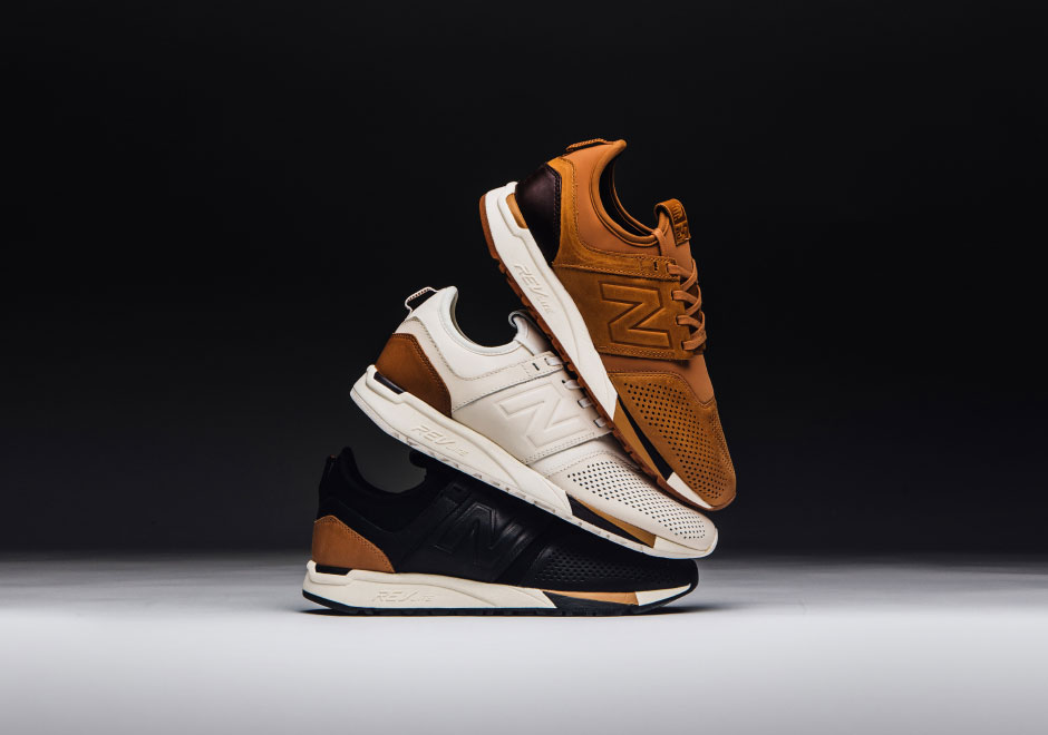 comprar new balance londres