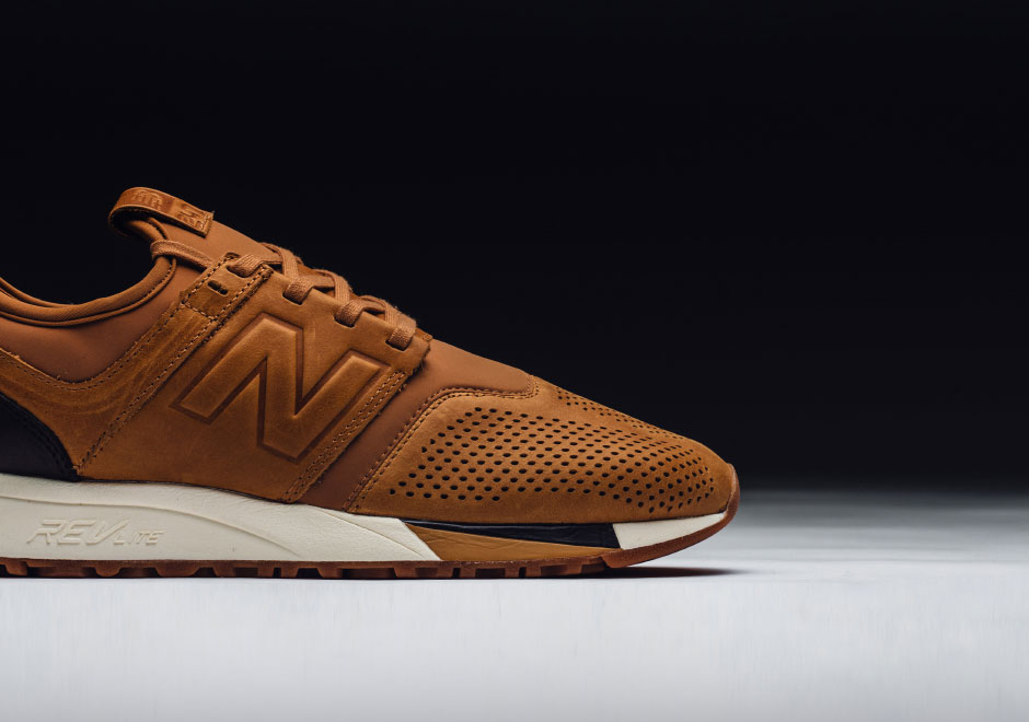 new balance 247 luxe availability nz