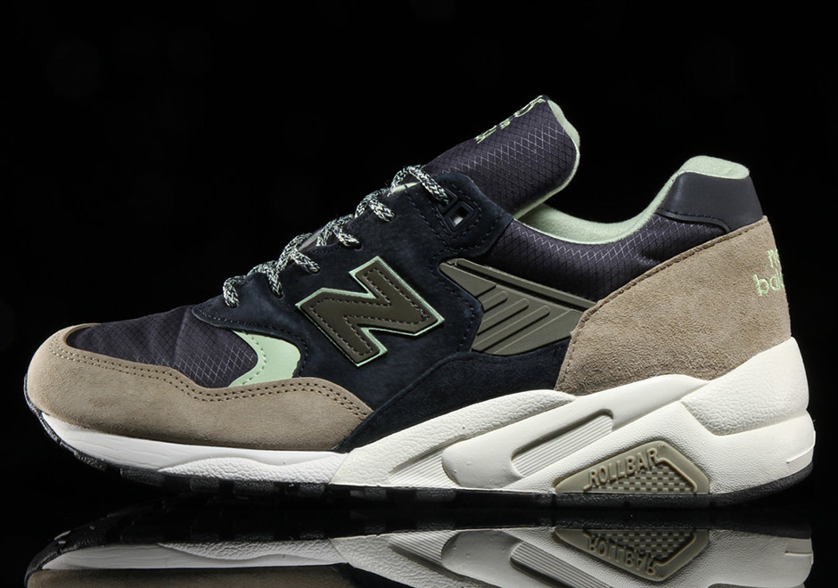 sneakers new balance 2017