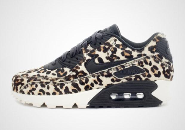 air max 90 lx cheetah