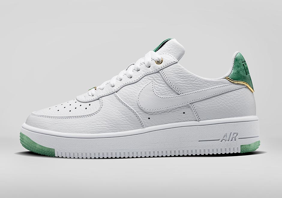 nike air force 1 sneaker news adidas
