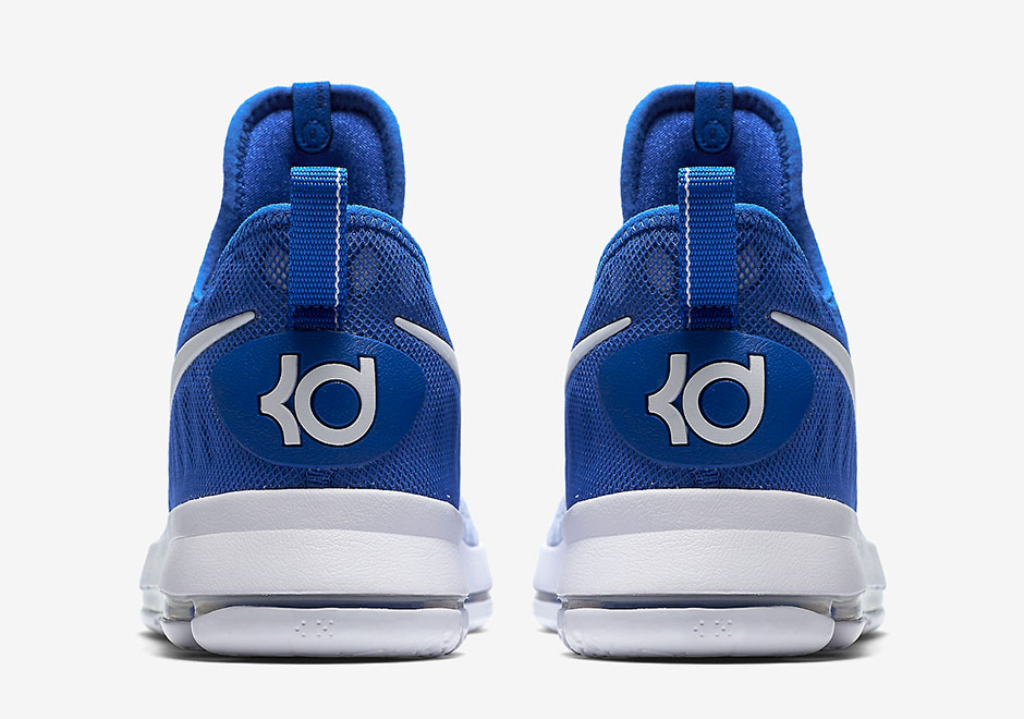 new concept cec41 37157 ... get nike kd 9 home 843392 411 sneakernews 3fd3e 71538