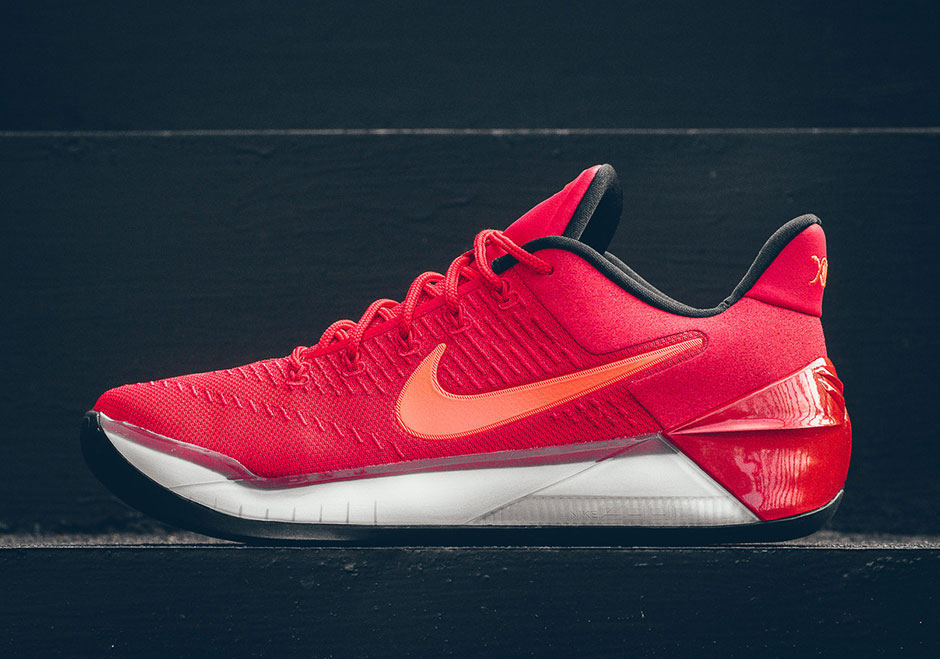 e5c0135ef318 Kobe AD University Red Release Date 852425-608