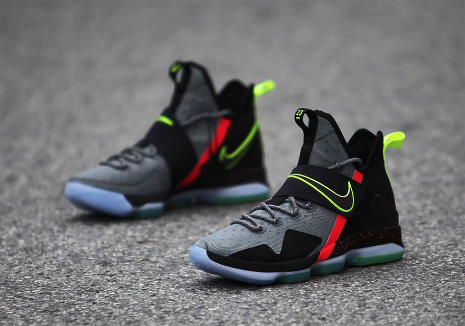 nike-lebron-14-out-of-nowhere-detailed-images-05