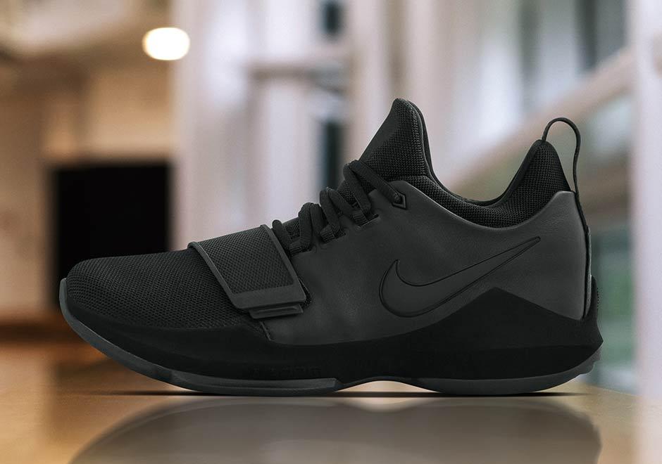 nike black history month mlk day 2017 shoes sneakernewscom