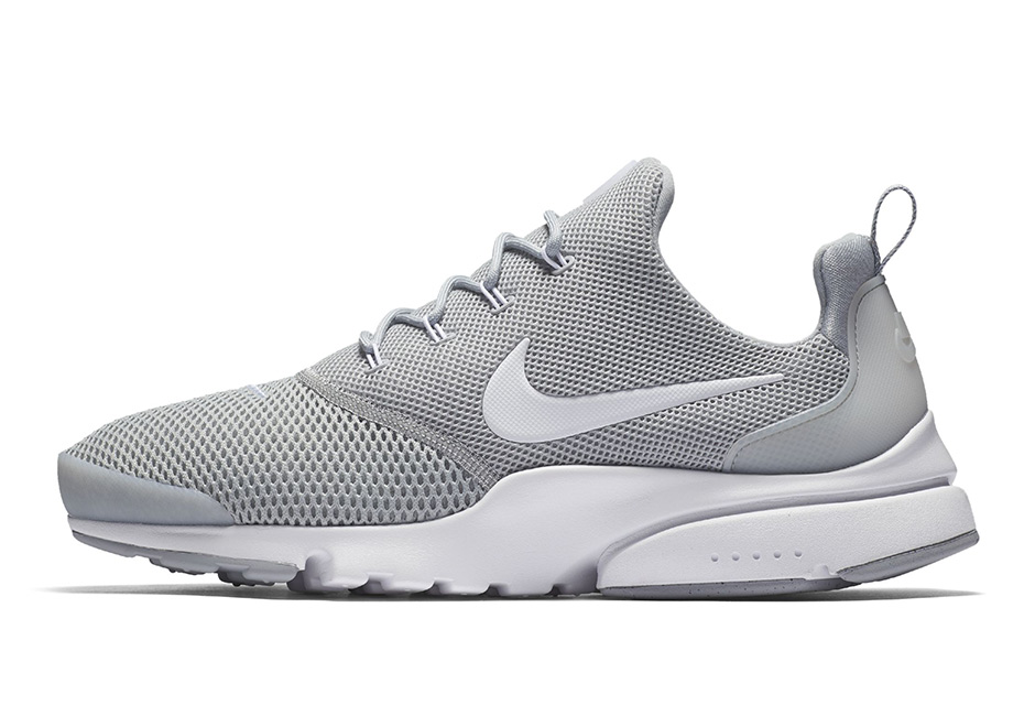 info for 2d49f c2f61 Nike Air Presto Fly Uncaged   SneakerNews.com