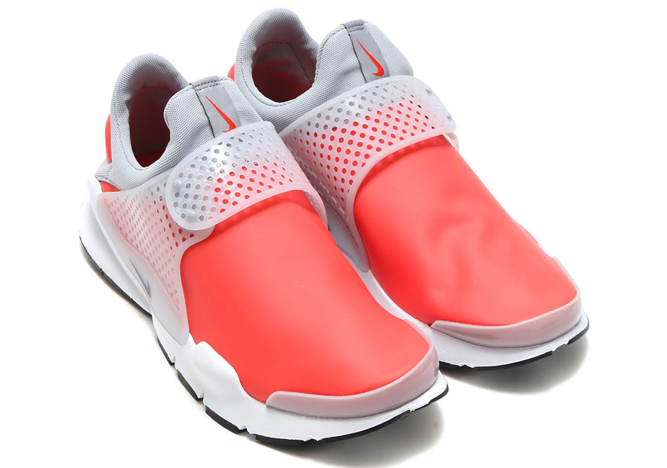 Nike Sock Dart SE Water Resistant