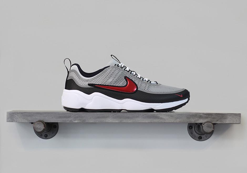 4e5977df8391 Nike Spiridon Ultra 876267-001