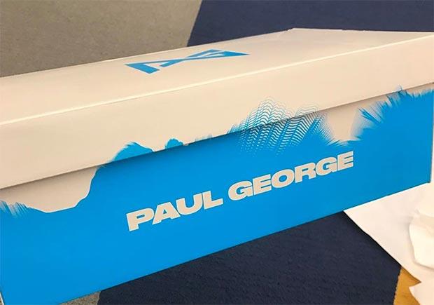 paul-george-signature-shoe-box
