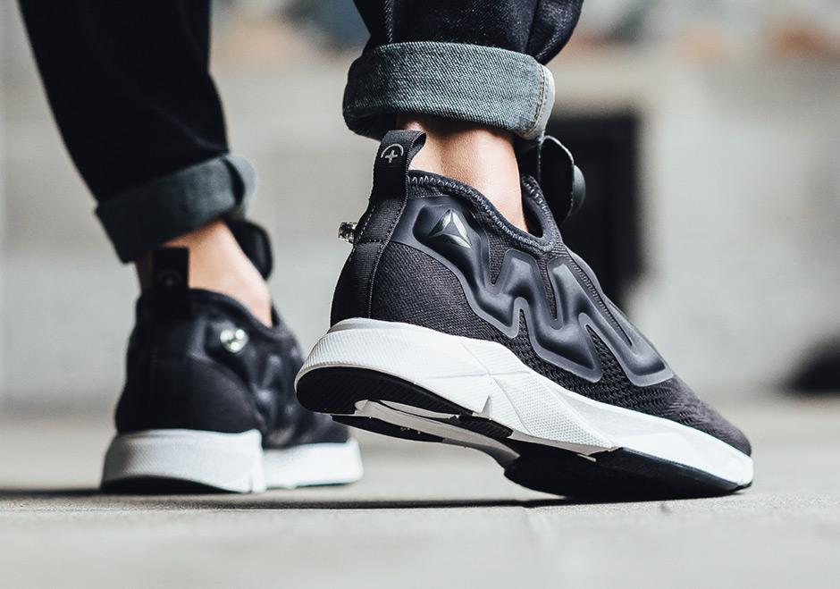 11df351955a9 puma pump Sneakers