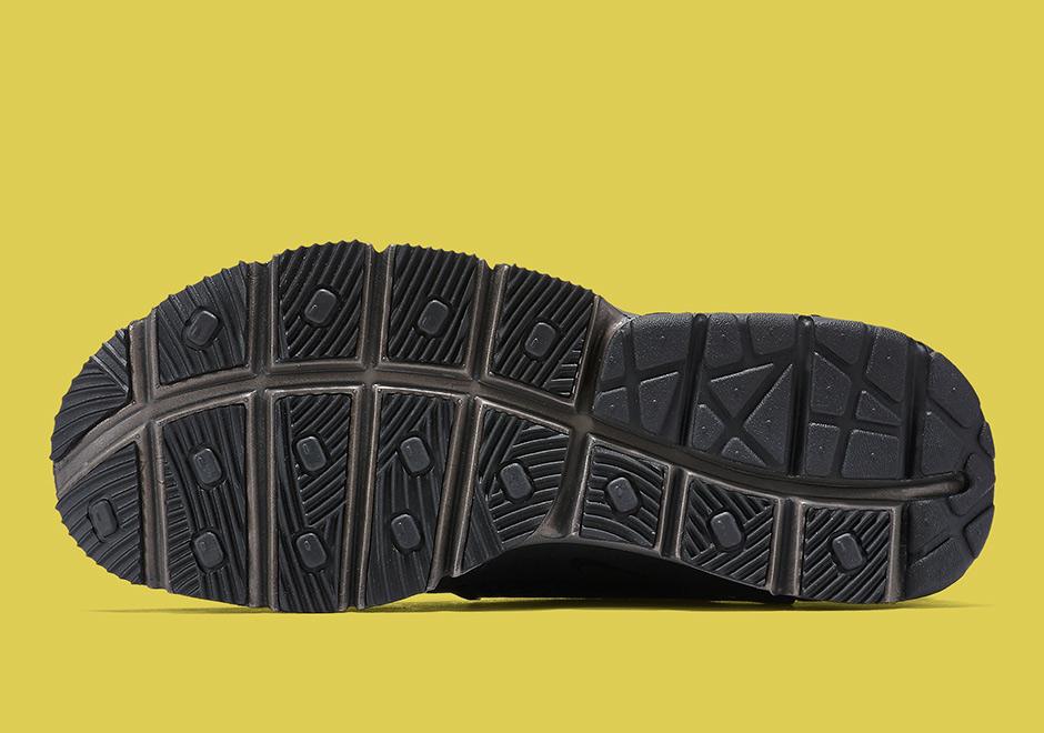 Island Info 2017 Release Dart Stone Sock Nike wZNPX8nOk0