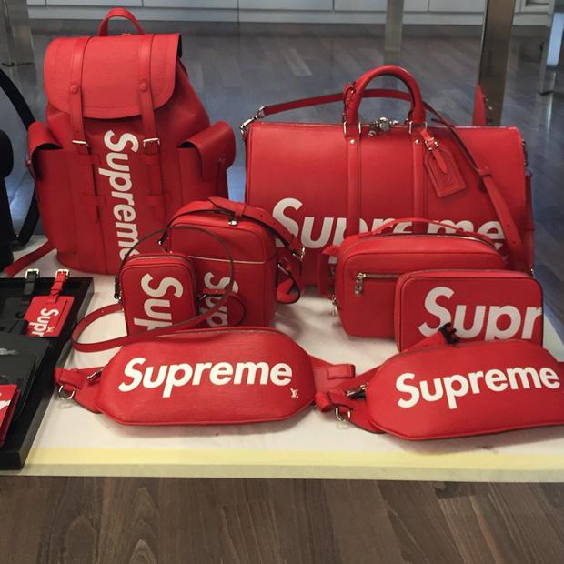 supreme-louis-vuitton-lv-collection-5