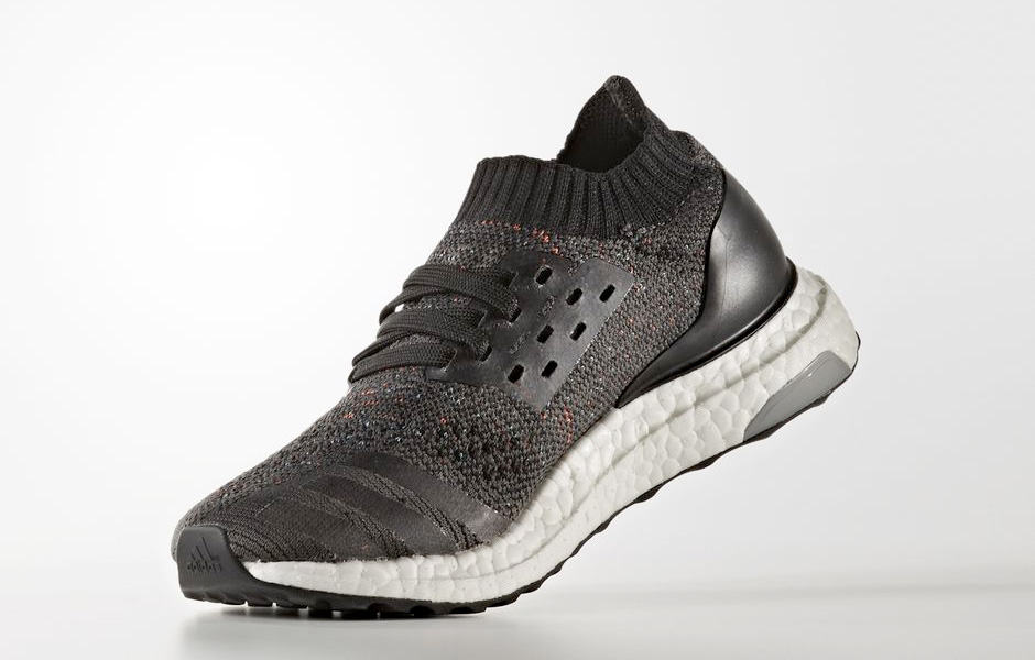 Adidas Spinta Ultra Multicolore Uncaged Data Di Uscita ibmBdfz