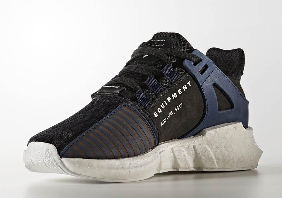 adidas ultra boost 30 triple black mens adidas shoes men eqt 93 17