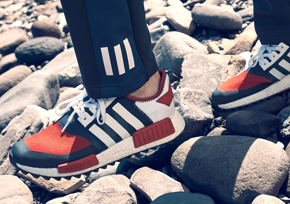 White Mountaineering adidas NMD Trail Where To Buy  6b5534c49