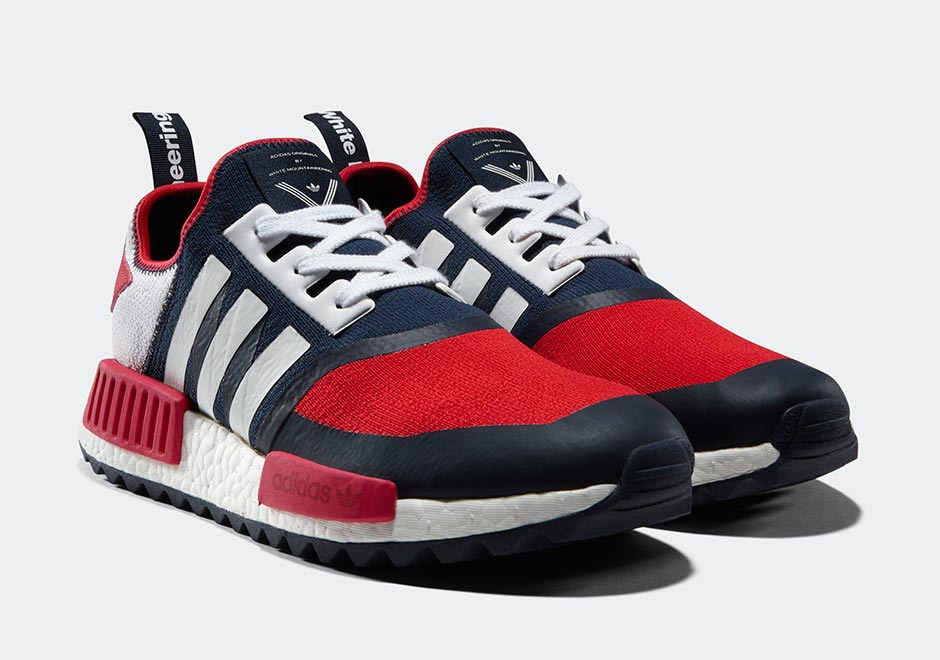 pretty nice 9a415 6cc98 Online  adidas UK Online
