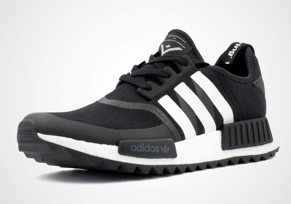 c9cfec9542f79 White Mountaineering adidas NMD Trail Release Date